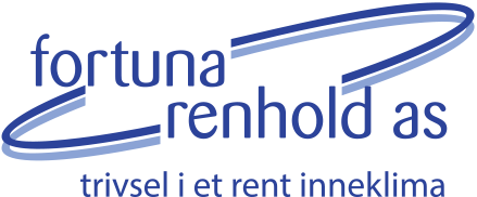 Logo Fortuna Renhold